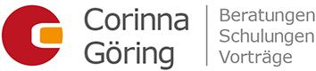 Corinna Goering