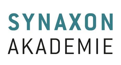Synaxon Akademie
