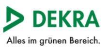 Dekra Akademie Augsburg